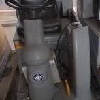Commercial Ride On Floor Scrubber for Sale in Riverside, CA