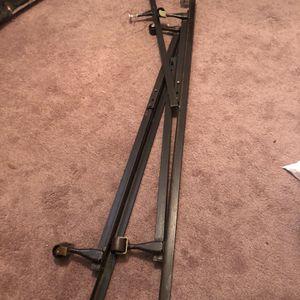 Queen Metal Bed frame for Sale in Murrieta, CA