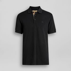 Burberry polo brand new for Sale in Corona, CA