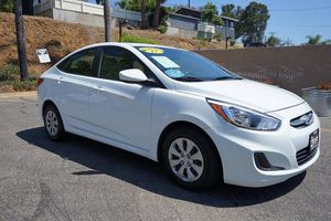 2017 Hyundai Accent for Sale in Vista, CA