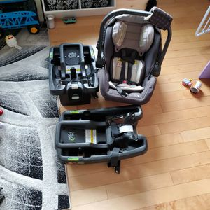 City Go Baby Jogger for Sale in Braintree, MA