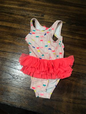 18 m toddler girl bathing suits for Sale in San Diego, CA