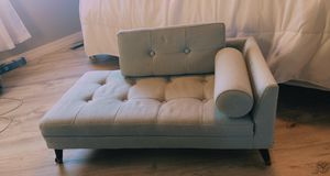 sofa pet bed for Sale in Normal, IL