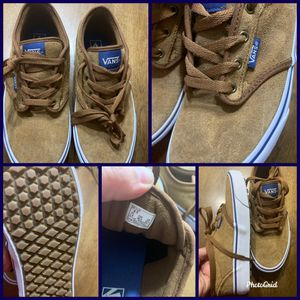 New vans size 4.5 for Sale in Plano, TX