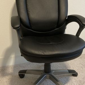 Office Chair for Sale in Littleton, CO