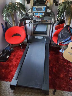 Xterra treadmill like new for Sale in Baldwin Park, CA