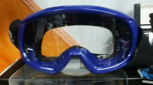 Motocross off-road goggles entry level $25 special deal for Sale in Los Angeles, CA
