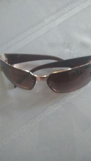 DC sunglasses for Sale in Santa Ana, CA