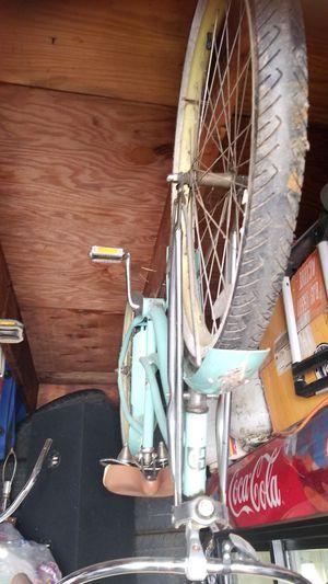 Bicicleta for Sale in Fullerton, CA