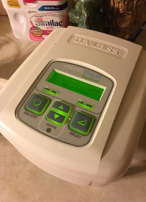 CPAP machine for Sale in Aurora, CO