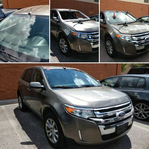 ✓Windshields ✓Parabrisas for Sale in Tampa, FL