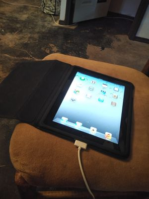 I pad for Sale in Corpus Christi, TX