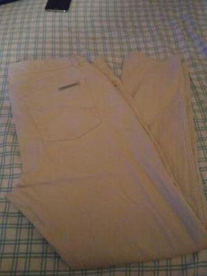 Michael Kor Women's pants for Sale in Rialto, CA