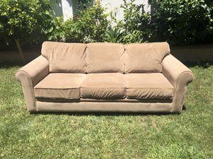 Couch / Sofa for Sale in Aliso Viejo, CA