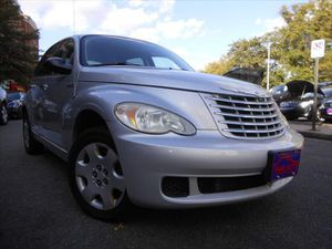 2006 Chrysler Pt Cruiser for Sale in Arlington, VA
