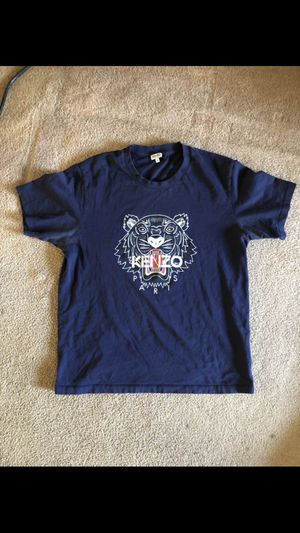 Kenzo Shirt Size XL for Sale in Fort Washington, MD