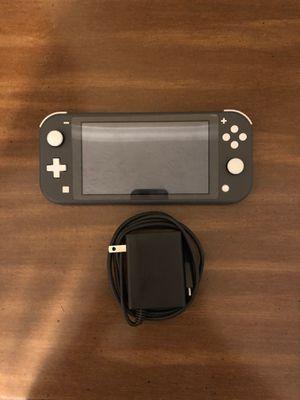 Nintendo switch for Sale in Mt. Juliet, TN