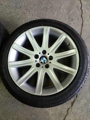 Tires and Rims for Sale in Ligonier, IN