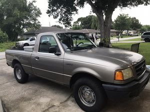 2003 Ford Ranger for Sale in Palm Bay, FL