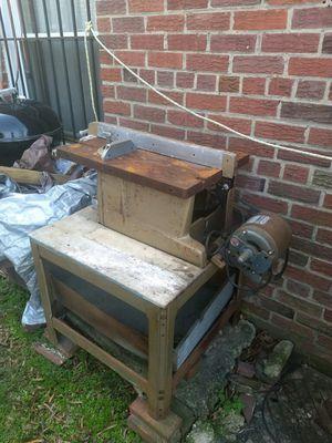 Vintage Workshop Table Saw for Sale in Washington, DC