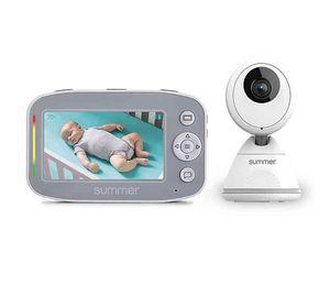 Video Baby Monitor -Reg $170 for Sale in Dallas, GA