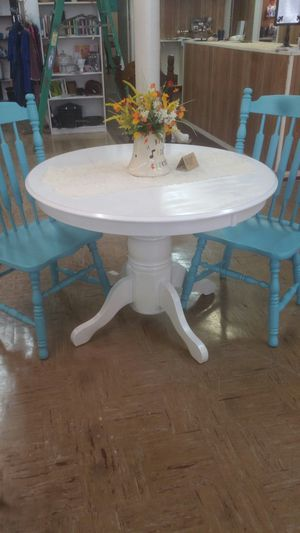 Table set for Sale in Jonesboro, LA