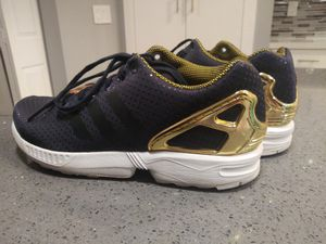 Adidas ZX Flux women shoes for Sale in Miramar, FL