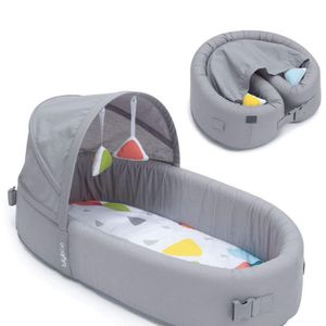 Bassinet To-Go for Sale in Oak Lawn, IL