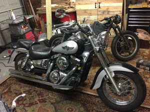 Vulcan 1500 for Sale in Spring Hill, TN