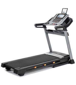 NordicTrack C 1650 Treadmill for Sale in Garland, TX