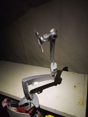 Computer Monitor Articulating Stand for Sale in Tumwater, WA