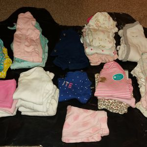 Newborn Baby Clothes for Sale in Kennesaw, GA