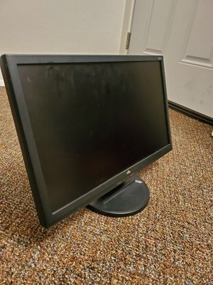 Computer Monitor for Sale in St. Helens, OR