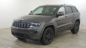 2018 Jeep Grand Cherokee for Sale in Florissant, MO