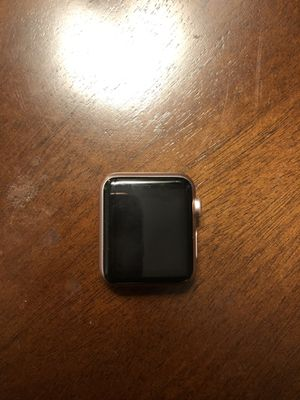 Apple Watch Series 2 - Rose Gold for Sale in Columbia, IL
