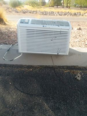 Super cold ac. Unit for Sale in Henderson, NV
