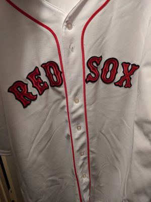 Red Sox for Sale in Lynnfield, MA
