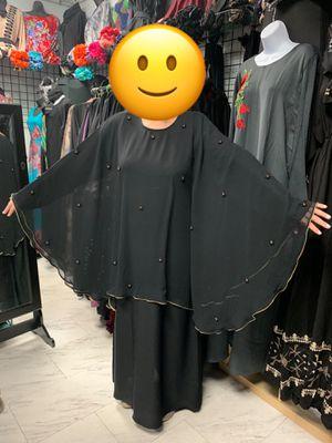 New beautiful Abaya for Sale in Alexandria, VA