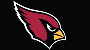 Cardinals vs. 49ers for Sale in Mesa, AZ