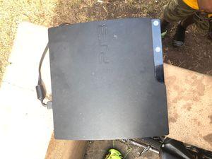 PS3 for Sale in Clarkston, GA