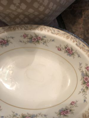 Antique China for Sale in Lansdowne, PA