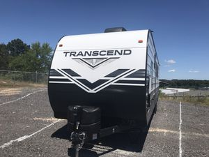 2020 Grand Design Transcend 32bh for Sale in Collegedale, TN