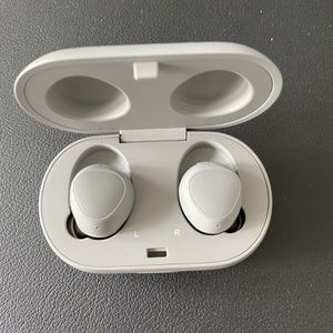 Samsung Gear IconX Bluetooth Earbuds for Sale in Ashburn, VA