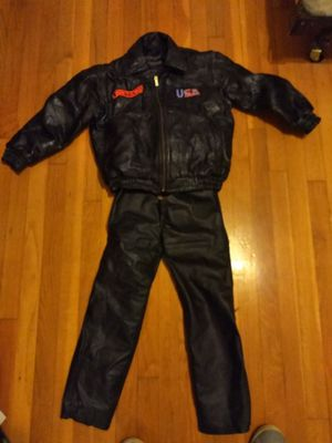 Motorcycle Gear for Sale in Von Ormy, TX
