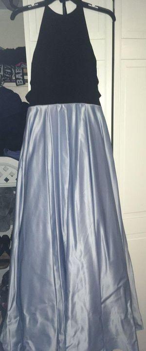 Size 11 dress for Sale in Warwick, PA