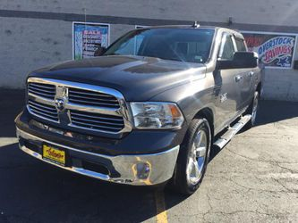 2015 RAM 1500 for Sale in Falls Church,  VA