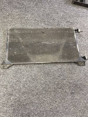 AC Condenser - Chevy Silverado - Tahoe GMC Yukon for Sale in Horn Lake, MS