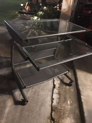 Desk for Sale in FL, US