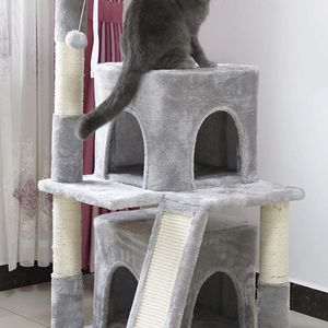 Cat Tree And Tower for Sale in Carrollton, TX