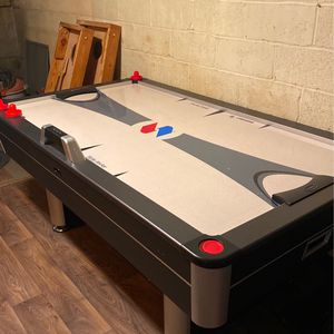 Air Hockey Table for Sale in Yonkers, NY
